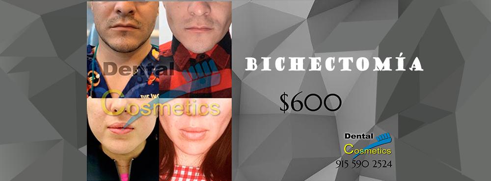 es_banner03.jpg